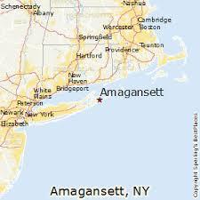 ABGD Overhead Door CompanyABGD Garage Door Long Island