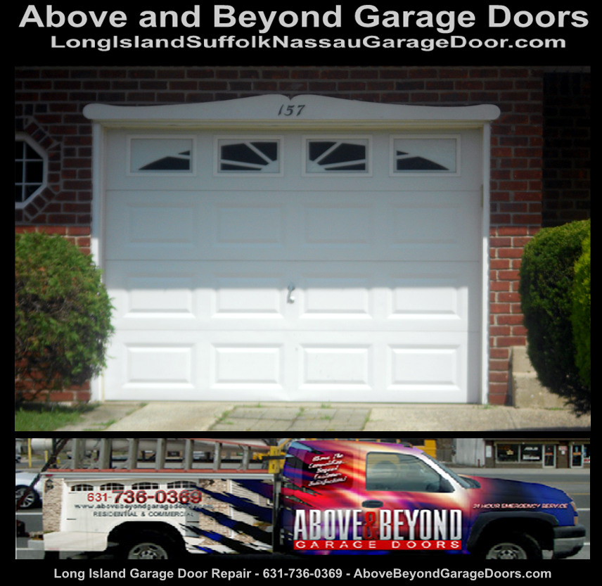 chamberlain_garage_door_openers-garage_door_repair_nassau_county-11* 88 * Above and Beyond Garage Door | Chamberlain Garage Door Openers-Syosset-Jericho