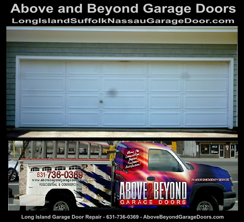 overhead_door_parts-garage_door_repair_suffolk_county-30* 88 * Above and Beyond Garage Door | Overhead Door Parts-Bayshore-West islip