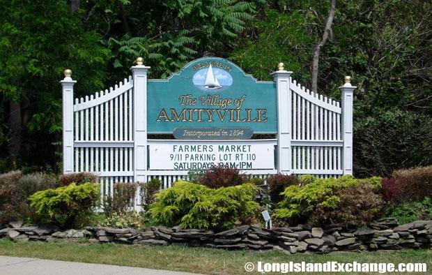 ABGD Wayne Dalton Garage Doors - Suffolk Nassau LONG ISLAND