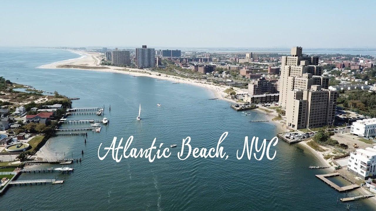 ABGD Marantec Garage Door Openers | Atlantic Beach NY Garage Door Repair