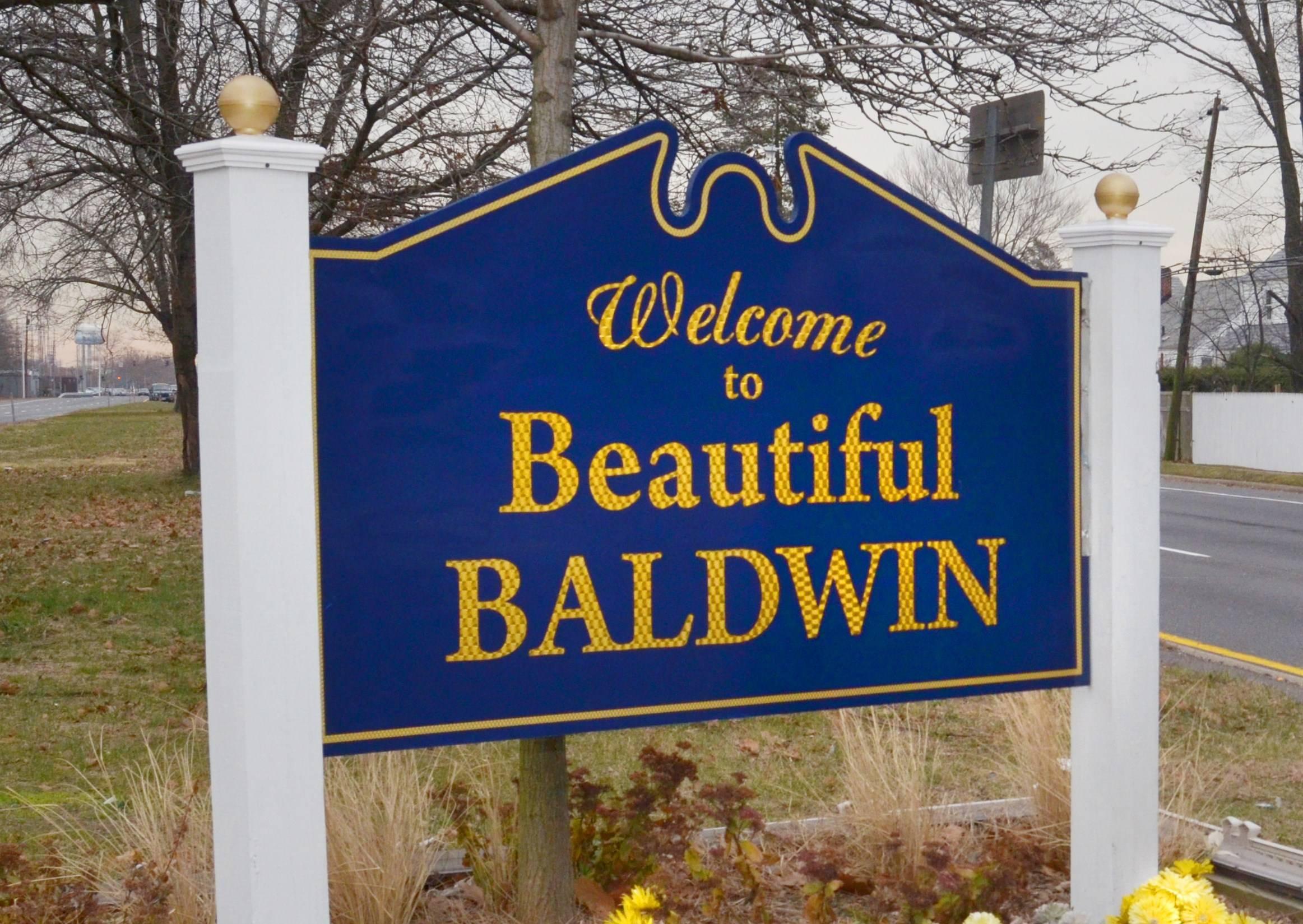ABGD Commercial Garage Door | Baldwin NY Garage Door Repair