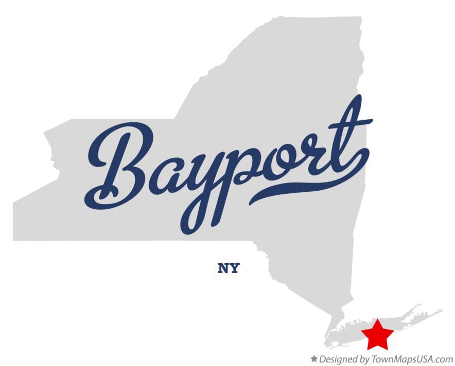 ABGD Garage Door Opener | Garage Door Repair Bayport NY