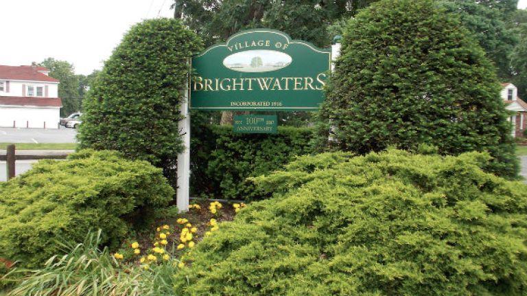 ABGD Garage Door | Garage Door Repair Brightwaters NY