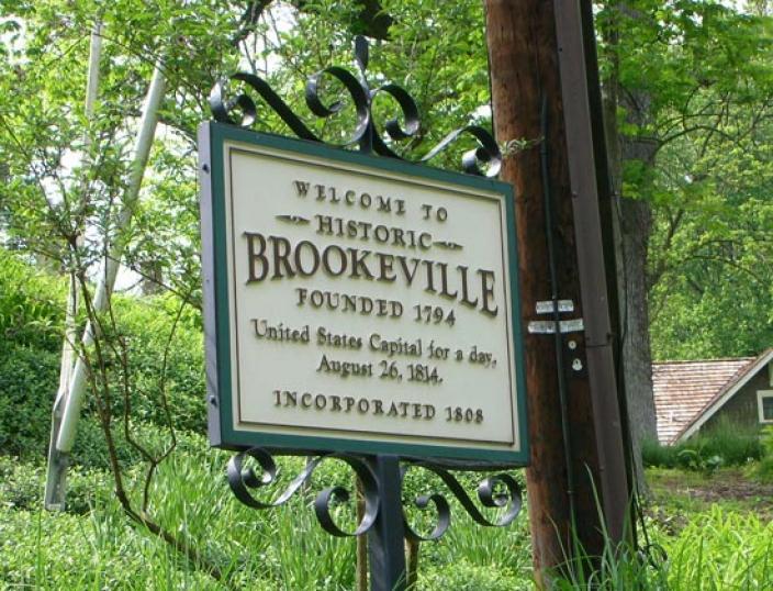 ABGD Wooden Garage Doors | Garage Door Repair Brookville NY