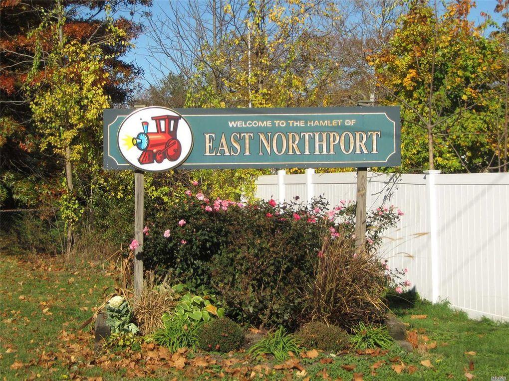 Garage Door Repair E Northport NY