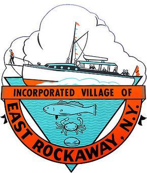 East Rockaway NY Garage Door Repair | ABGD Garage Doors