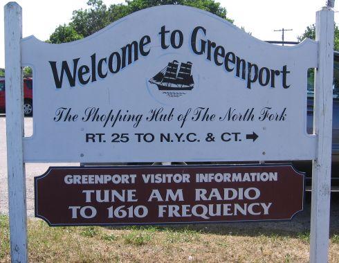 ABGD Garage Doors Repair across Suffolk and Nassau County