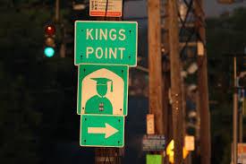 Garage Door Repair Kings Point NY