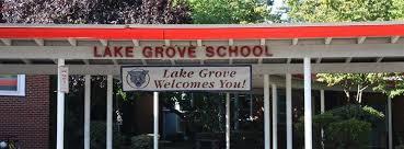 Garage Door Repair Lake Grove NY