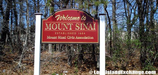 Garage Door Repair Mount Sinai NY | ABGD Garage Doors Repair