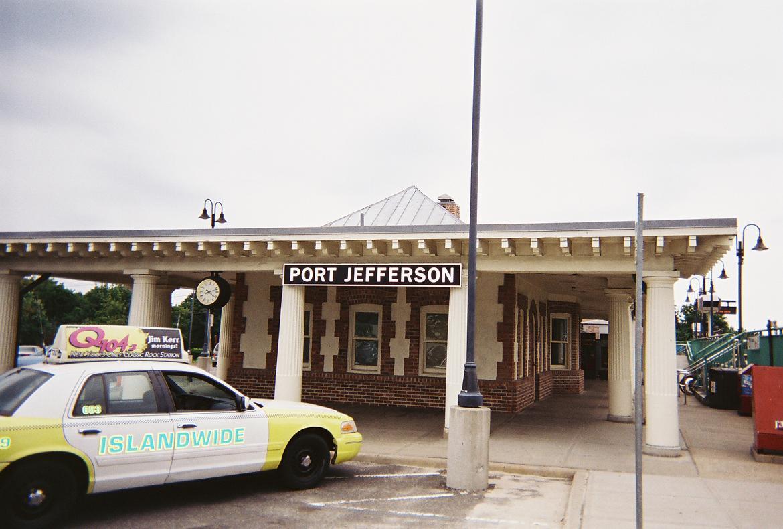 Garage Door Repair Port Jefferson Station New York | ABGD Garage Doors | 631-736-0369