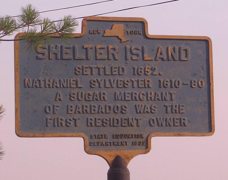 Shelter Island Heights NY Garage Door Repair | ABGD Garage Doors | 631-736-0369