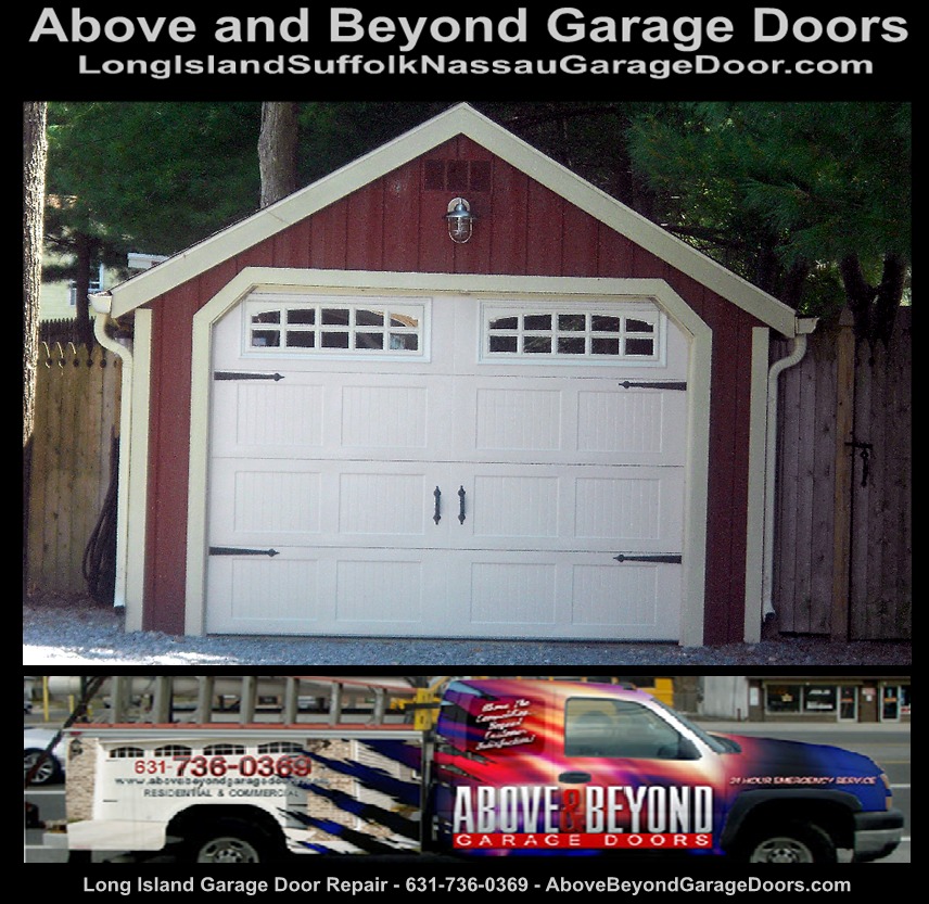 garage_door_opener-garage_door_repair_long_island_suffolk_nassau-4* 88 * Above and Beyond Garage Door | Garage Door opener-Setauket-Coram