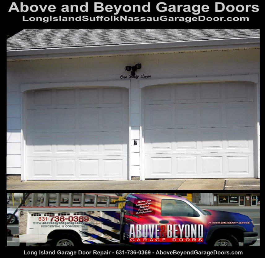 garage_door_parts-garage_door_repair_nassau_county-7* 88 * Above and Beyond Garage Door | Garage Door Parts-Nesconset-Holbrook