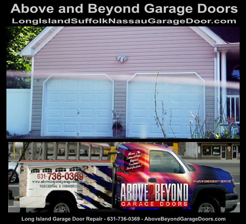 garage_door_repair-garage_door_repair_long_island_ny-5* 88 * Above and Beyond Garage Door | Garage Door Repair-St. James-East Northport