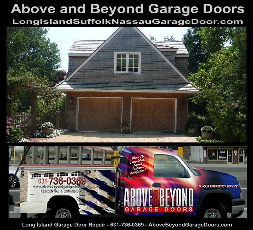 liftmaster_garage_door Openers-garage_door_repair_long_island_ny-25* 88 * Above and Beyond Garage Door | Liftmaster Garage Door Openers-Jericho-St. James