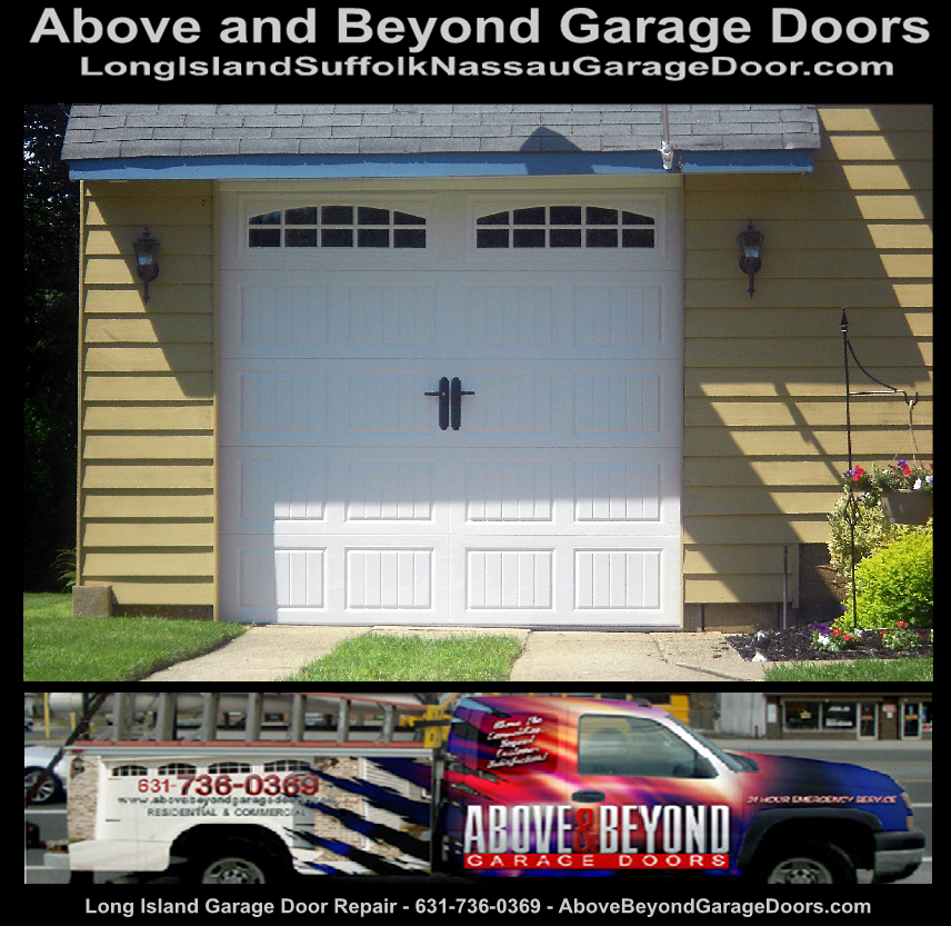 garage_doors-garage_door_repair_long_island_ny-1* 88 * Above and Beyond Garage Door | Garage Doors | Long Island-Bayshore