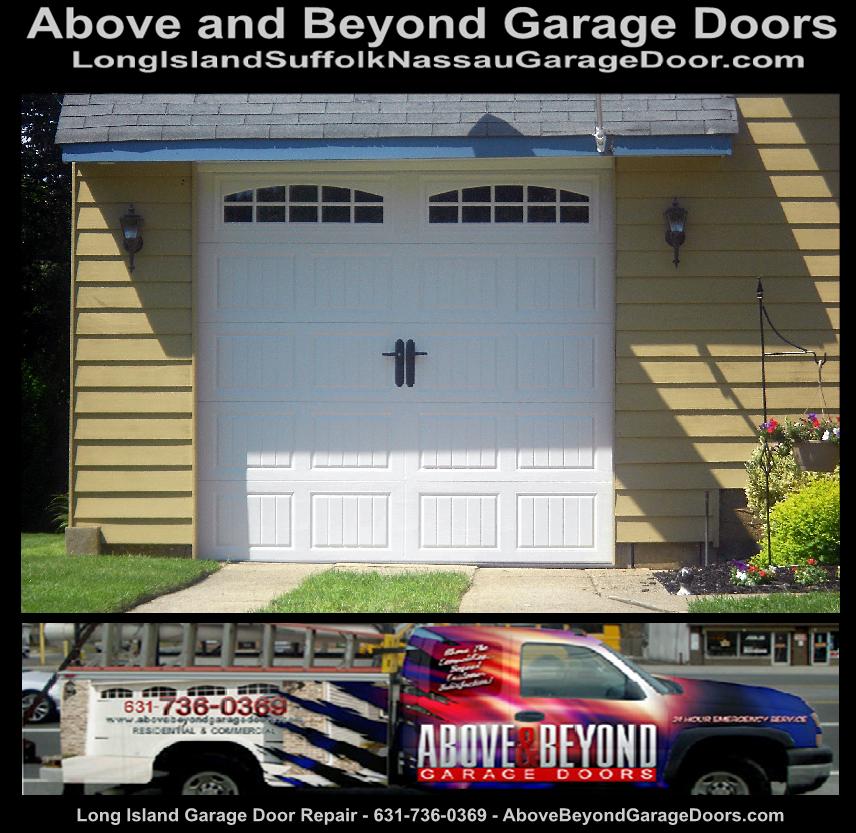 garage_doors-garage_door_repair_long_island_ny-1* 88 * Above and Beyond Garage Door | Garage Doors | Southampton-Bayshore