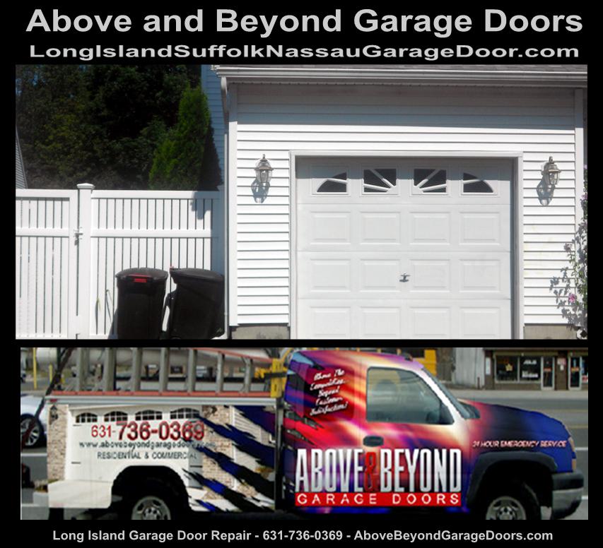 new_garage_doors-garage_door_repair_nassau_county-19* 88 * Garage Doors Openers and Repairs Freeport NY