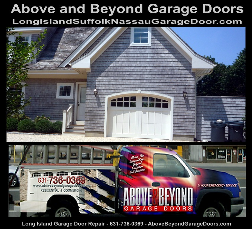 marantec_garage_door_openers-garage_door_repair_suffolk_county-26* 88 * Above and Beyond Garage Door | Marantec Garage Door Openers-Plainview-Strong neck