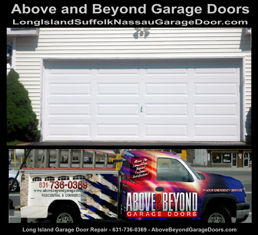 Yaphank NY Garage Door Openers | Yaphank NY Garage Door Parts | Garage Door Repair Yaphank NY | Yaphank NY: Garage Door Service | Yaphank NY Garage Door Springs | Yaphank NY Garage Door Springs Replacement | Yaphank NY Garage Doors * Above and Beyond Garage Door | Wood Garage Doors Yaphank NY