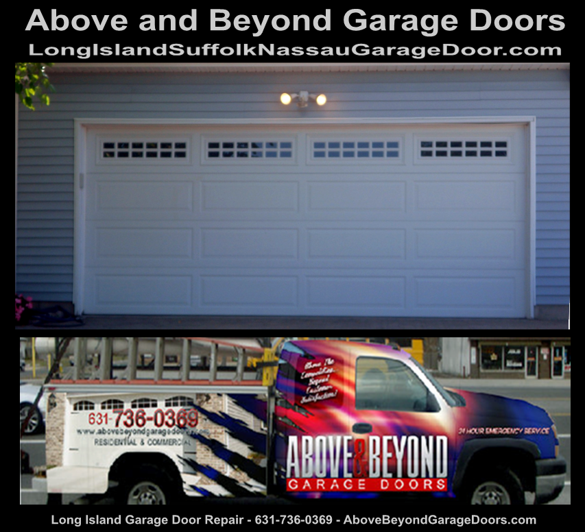 garage_doors_residential-garage_door_repair_suffolk_county-18* 88 * Above and Beyond Garage Door | Garage Doors residential-Centereach-Plainview