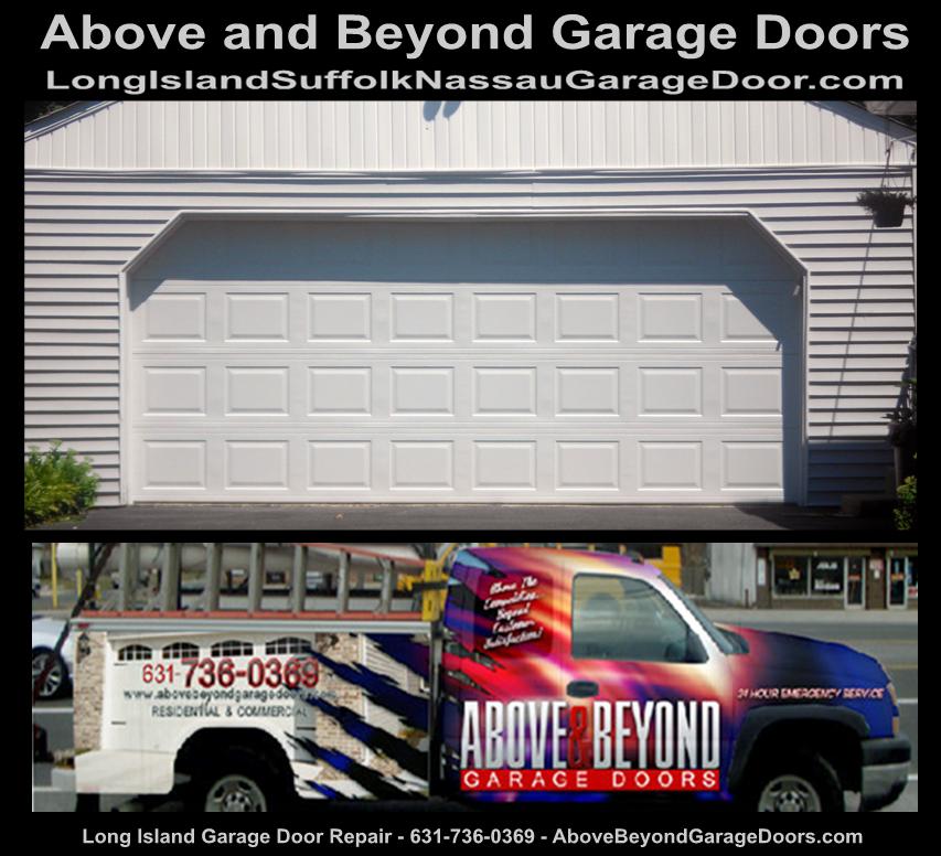 garage_door_service-garage_door_repair_long_island_suffolk_nassau-24* 88 * Above and Beyond Garage Door | Garage Door service-Brookville-Southampton