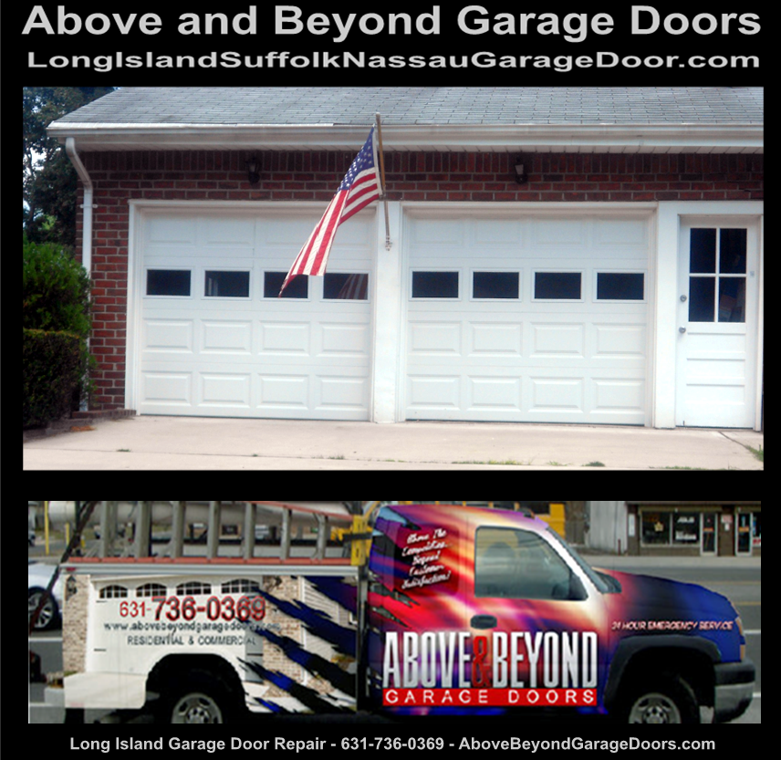 garage_door_installation-garage_door_repair_suffolk_county-14* 88 * Above and Beyond Garage Door | Garage Door installation-Southampton-Miller place