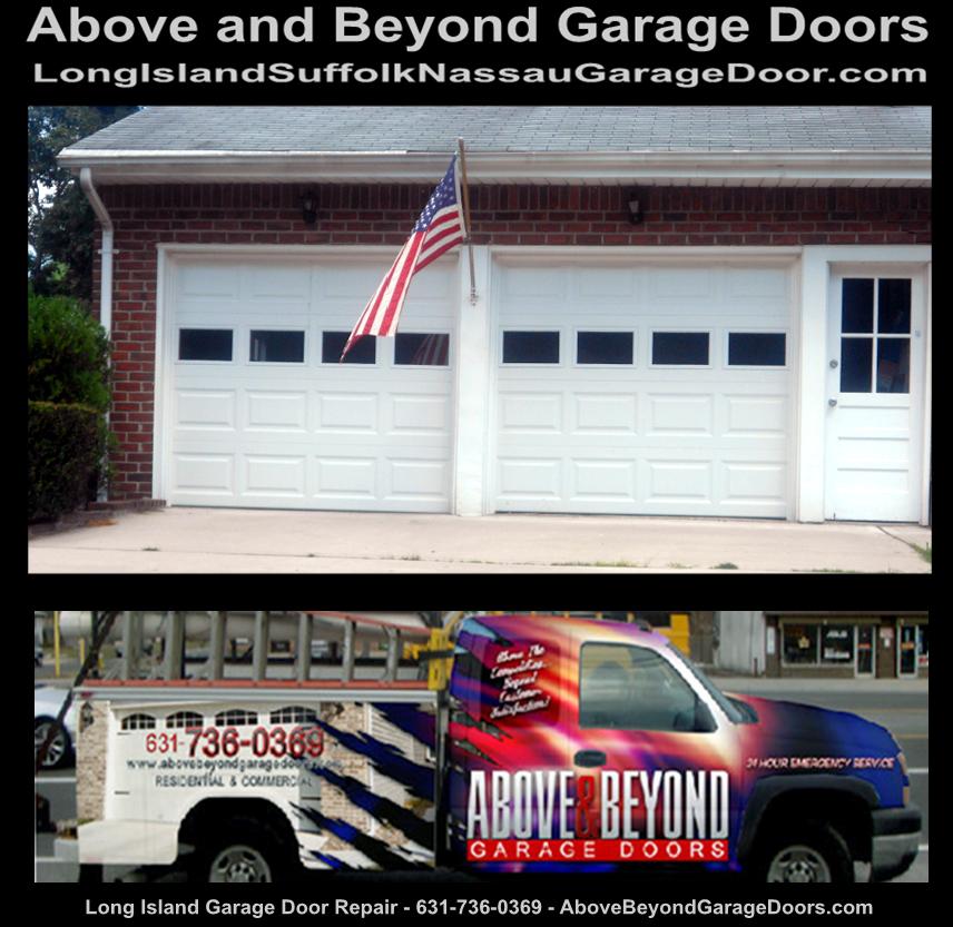 garage_door_installation-garage_door_repair_suffolk_county-14* 88 * Above and Beyond Garage Door | Garage Door installation-Southampton-Miller place