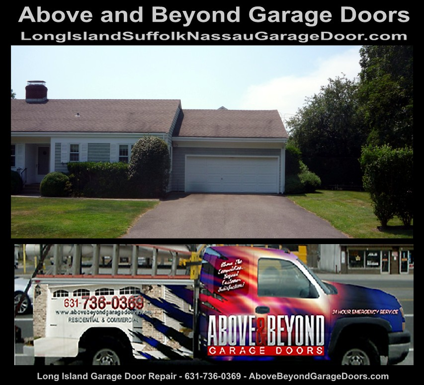 carriage_garage_doors-garage_door_repair_long_island_suffolk_nassau-28* 88 * Above and Beyond Garage Door | Carriage Garage Doors | Oakdale-Wading river