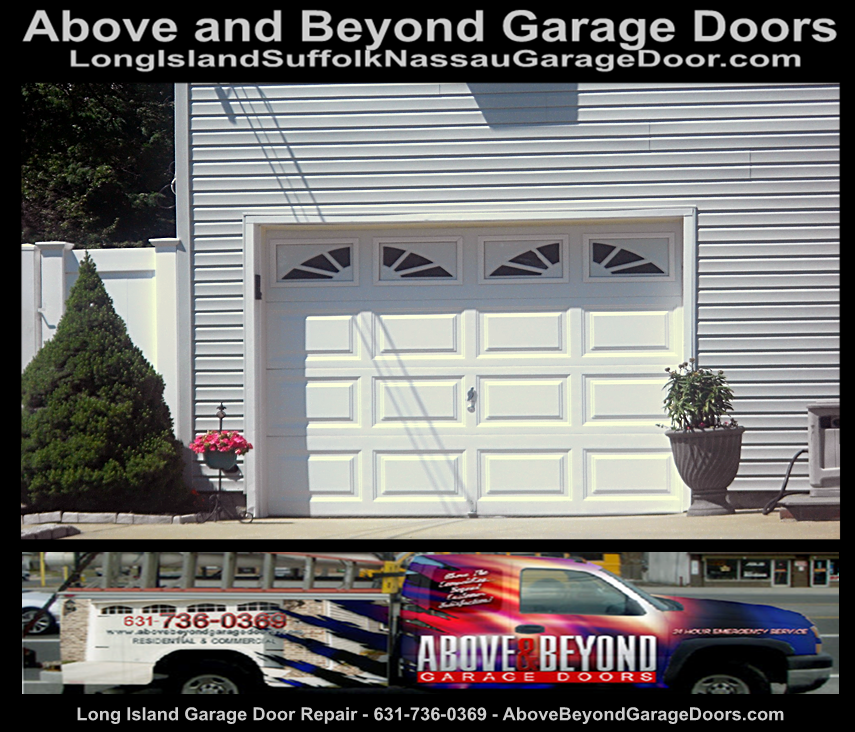 new_garage_door-garage_door_repair_long_island_ny-21* 88 * Above and Beyond Garage Door | New Garage Door-Strong neck-Sayville