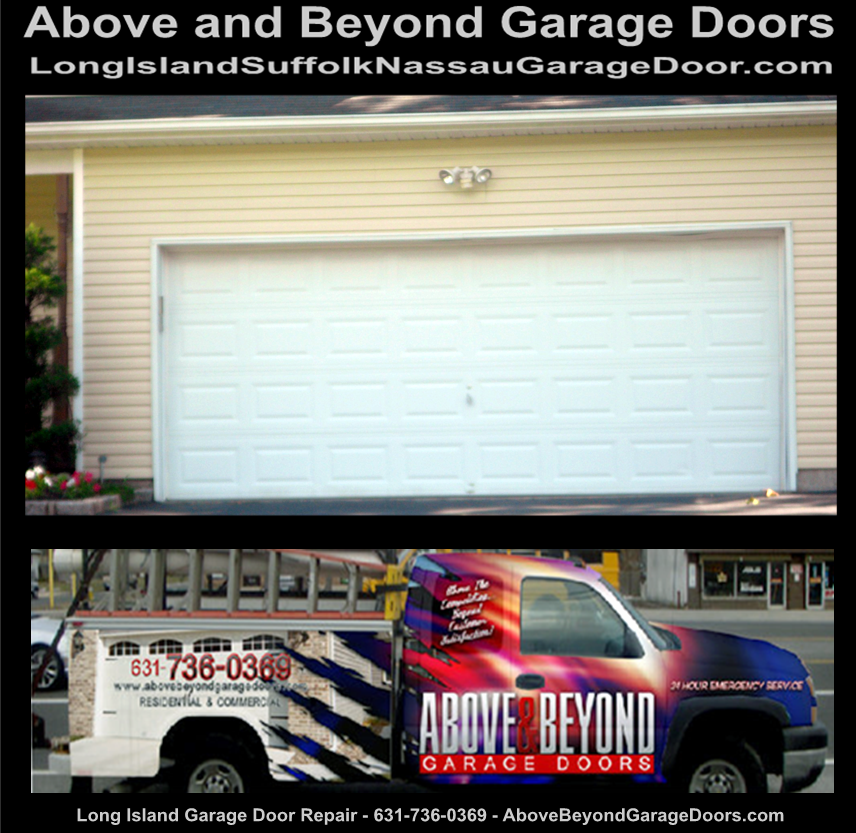 wooden_garage_doors-garage_door_repair_long_island_suffolk_nassau-8* 88 * Above and Beyond Garage Door | Wooden Garage Doors | Huntington-Holtsville